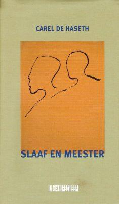 Be slavery free NL boeken